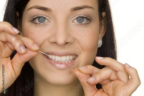 Fototapeten,zahn,zahn,zahnarzt,gesundheitskur