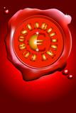 Siegel Eurostabilitaet