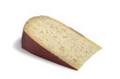 Farmers cumin cheese