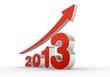 2013 fortschritt