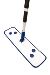 modern mop