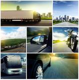 Traffic Compilation - 37974447