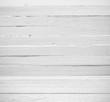 Wooden plank vintage interior