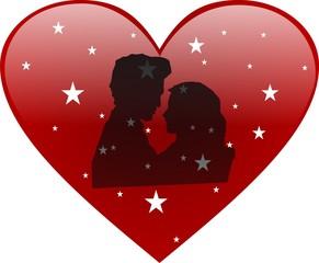 san valentino bis
