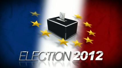 Election 2012 vote headlines elections video