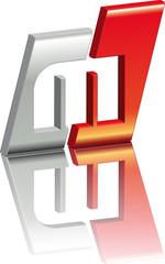 Logo m power