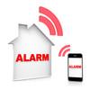 Haus Alarm