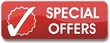 bouton special offers