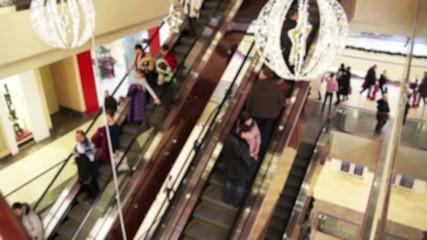 mall30