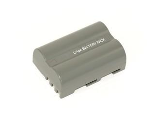 grau lithium-ionen akku