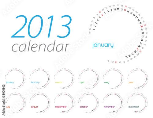 calendar_2013_1_3