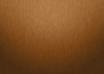 Wooden Background Texture - XL