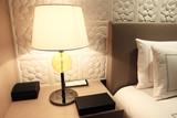 Fototapety bedroom