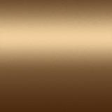 Fototapeta tekstura - tło - Metal