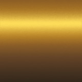 Gold metal texture, background to insert text or design