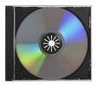 DVD in Jewel Case - 38009269