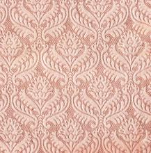 Fond baroque rose.