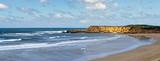 Fototapety Torquay beach - Australie