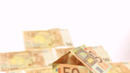 FINANCIAL DREAM HOUSE TILT DOWN2