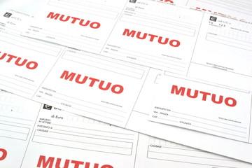 Mutuo