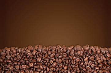 textura café + fodo horizontal