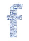 Social Network Words