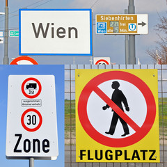 wieneinfahrt