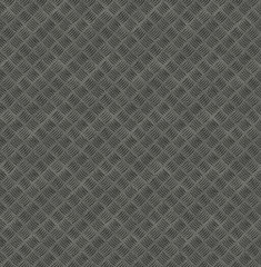 Grip Metal Grating Seamless Texture - XL