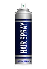 Hairspray.