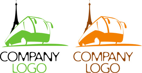 Symbols for the companies