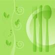 vegetarische Küche1