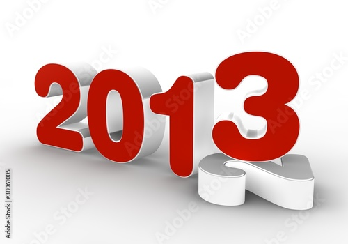 2013 business