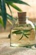 Fototapeten,reinheit,aroma,aromatherapie,bambus