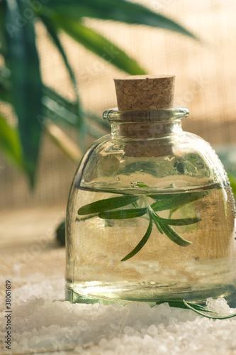 Fototapeten,reinheit,aroma,aroma therapy,bambus