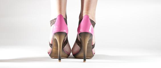 schuhe pink 4
