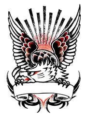 eagle_01