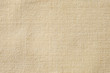 High resolution linen canvas texture background