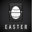 Scoreboard Easter