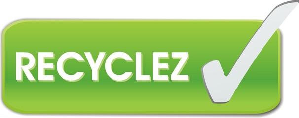 bouon recyclez