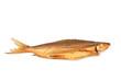 Bavarian Whitefish
