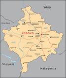 Kosovo poster