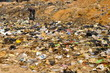 Müll - Entsorgung in Afrika