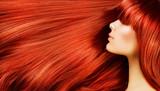Fototapeta kolorowanie - uroda - Kobieta
