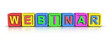 Play Blocks : WEBINAR
