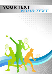 Tennis - 57