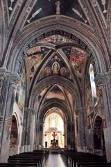 Santa Caterina a Galatina