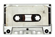 music audio tape vintage - 38104677