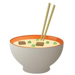 Chineese food