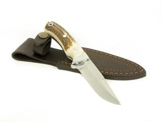 Jagd Messer