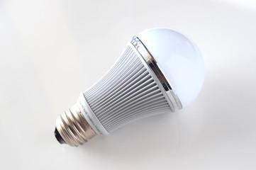 LED lamp-2